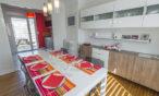 Grande maison de location de vacances, meublée de tourisme 4 étoiles