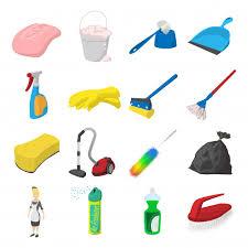 Service de ménage pendant le séjour (service facturé à l'heure)