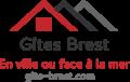 Gîtes Brest